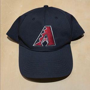 Arizona Diamondbacks SnapBack Hat